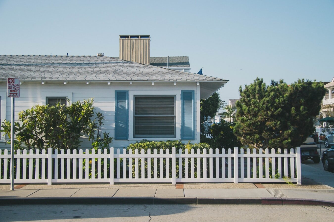 Remodeling Contractor For Homes in Santa Monica, CA