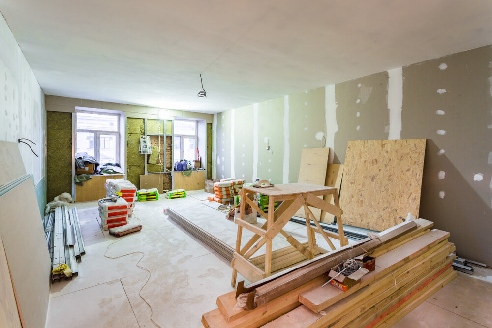 General Contractor For Remodeling In Santa Monica, CA
