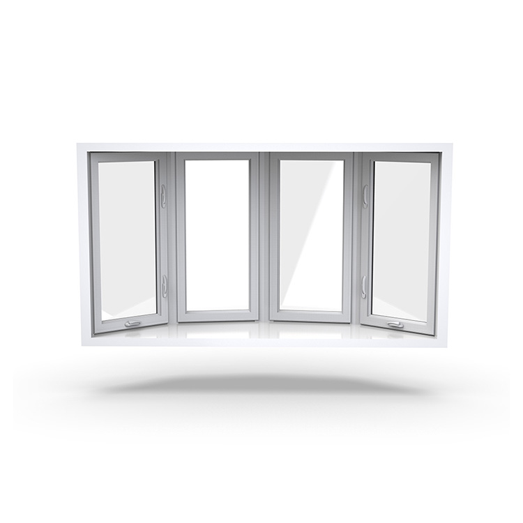 Bay Window Replacements Riverside, Ca