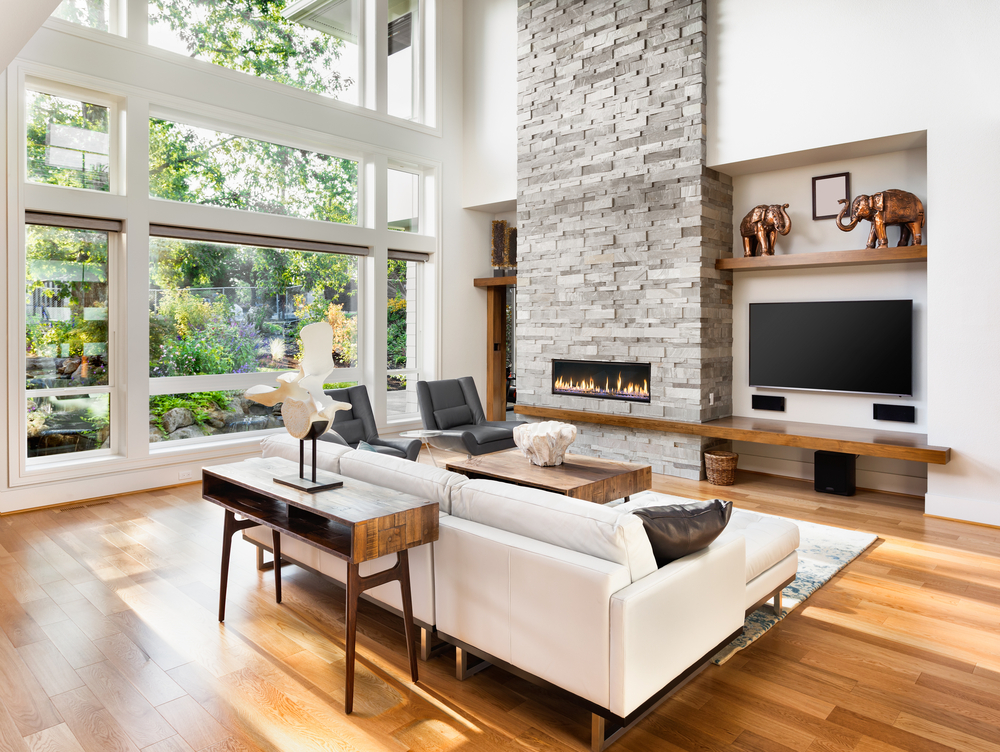 Window Replacements - Get your windows and doors replaced in Corona, CA Today. Get a free estimate now.