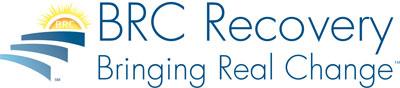 benchmark-logo.jpg