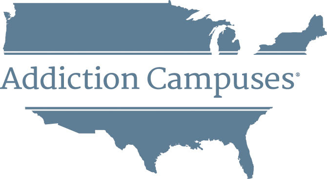 Addiction Campus logo.jpg