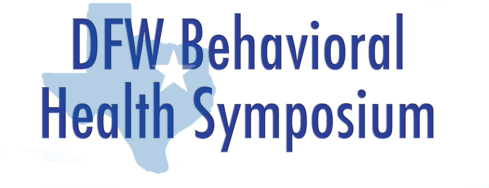 main DFW-BHS-Logo.png
