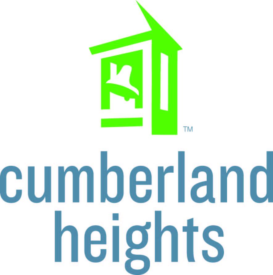 Cumberland Heights logo.jpg