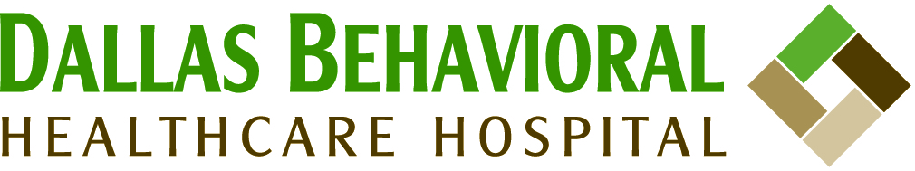 Dallas hospital Logo final.jpg