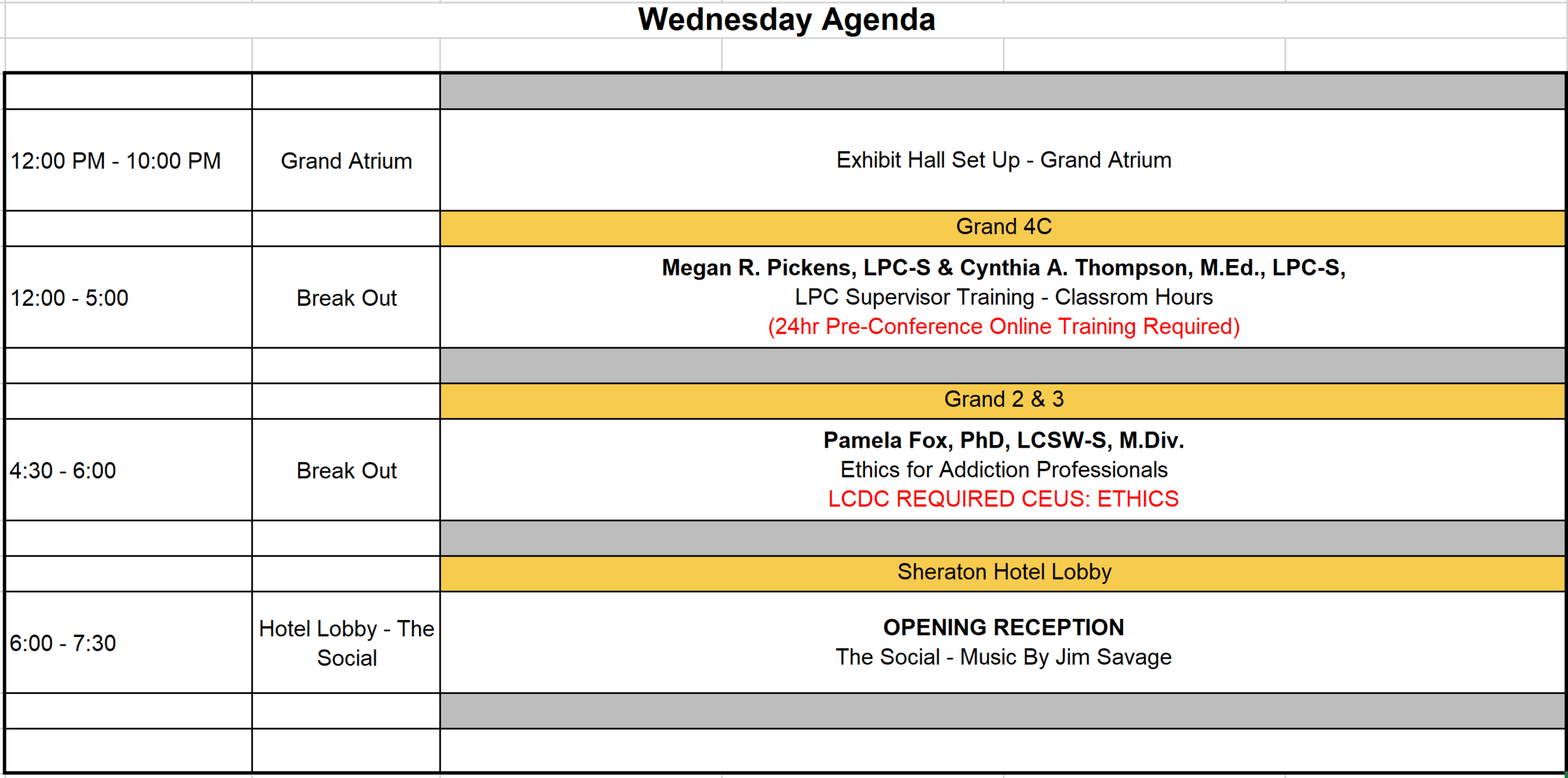 Wednesday Agenda 2019.PNG