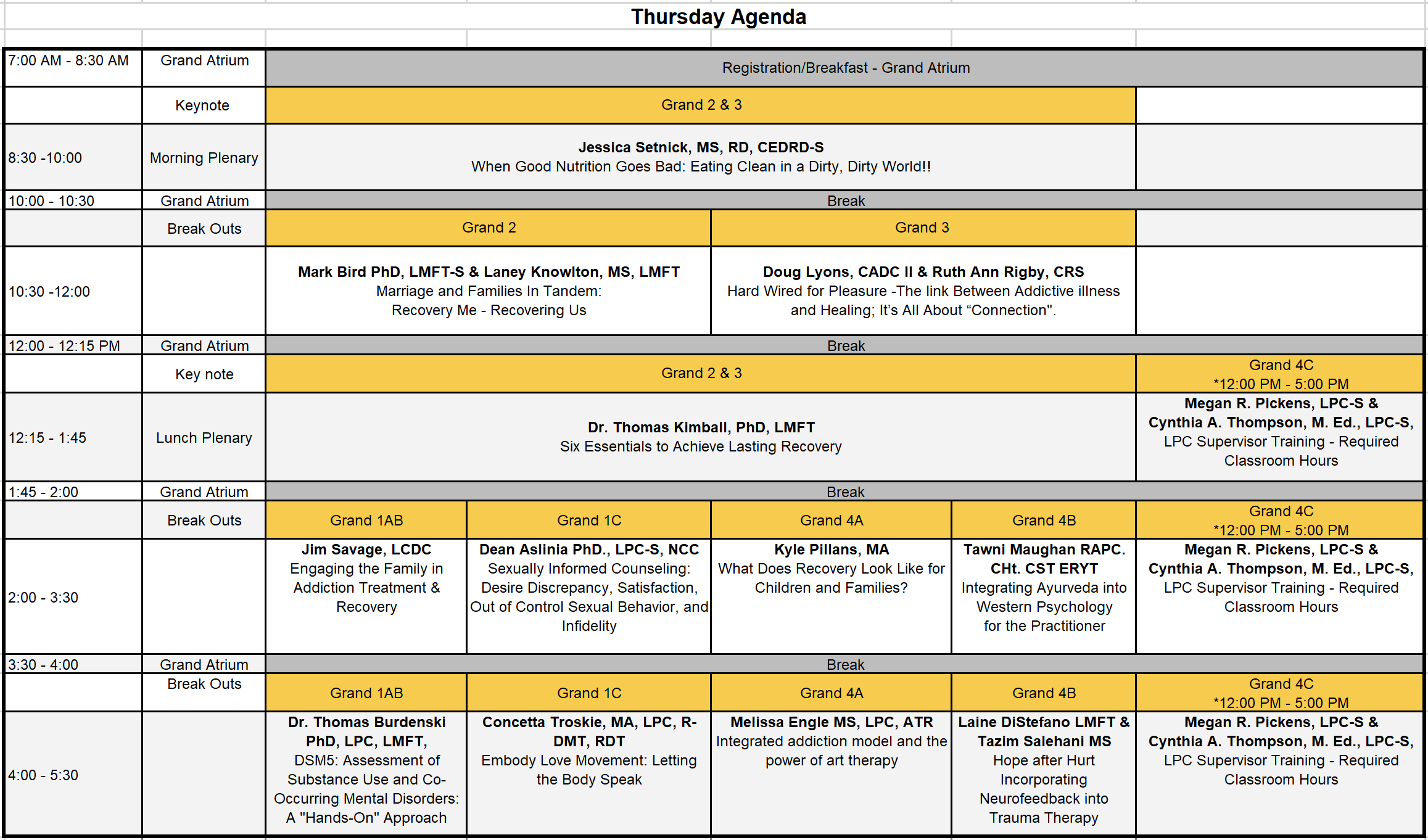 Thursday Agenda 2019.PNG