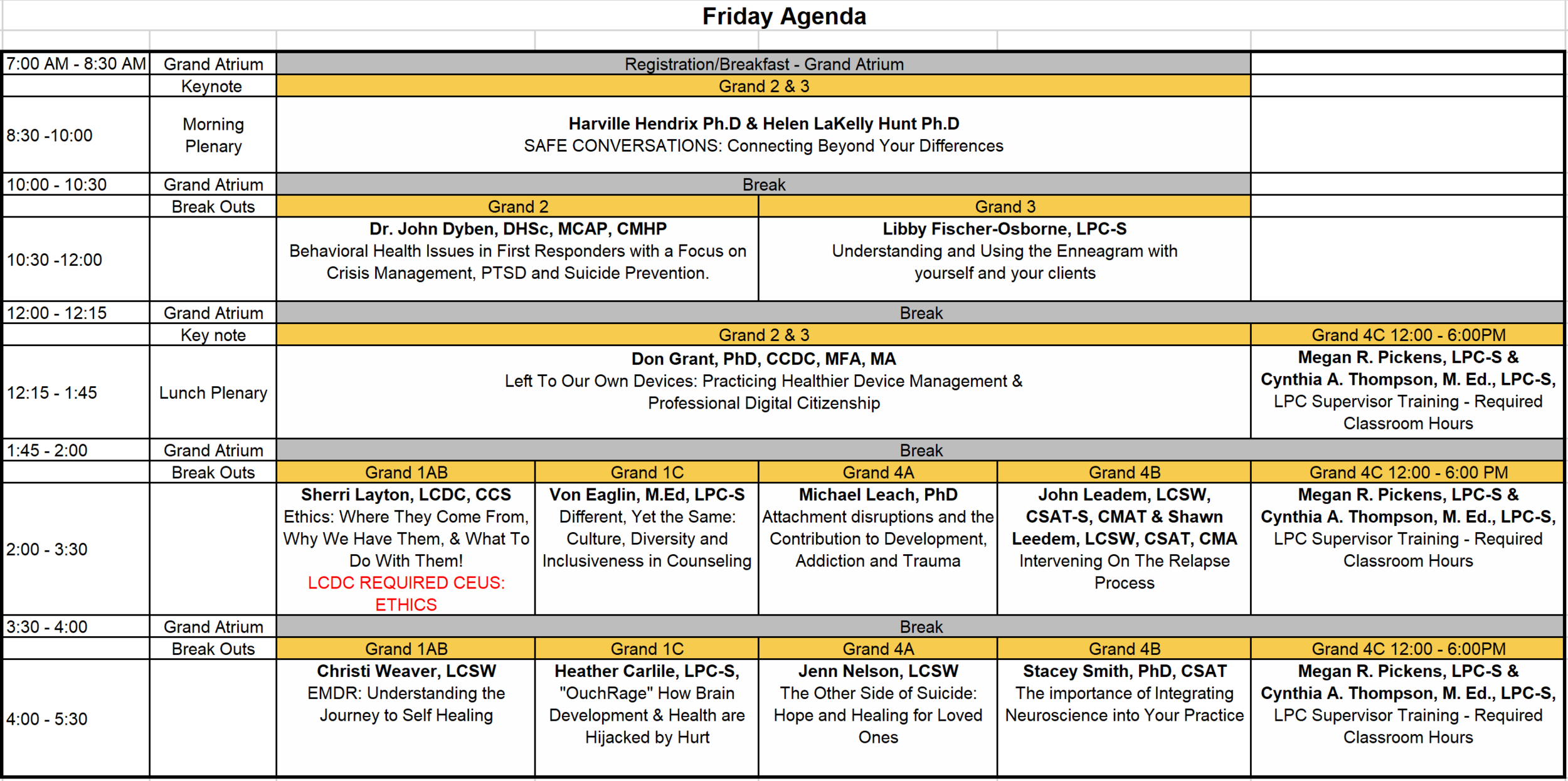 Friday Agenda 2019.PNG