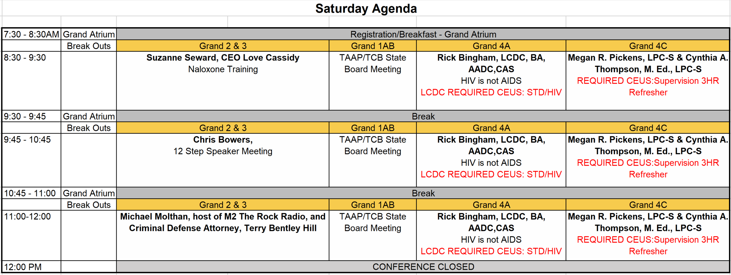 Saturday Agenda 2019.PNG