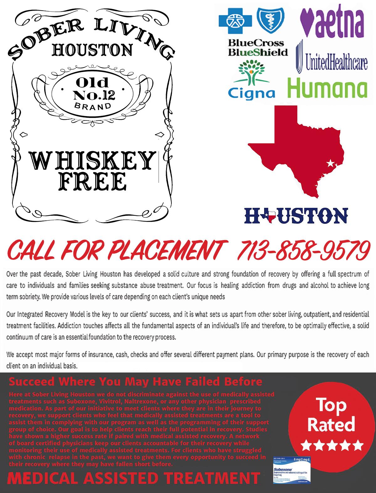Houston Recovery.jpg