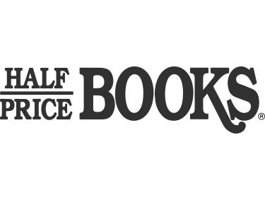 libros a mitad de precio.png