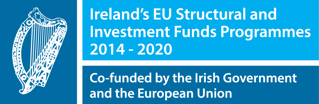 Irelands_EU_SIFP_2014_2020__.jpg