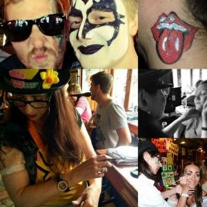 Fun in Temple Bar.jpg