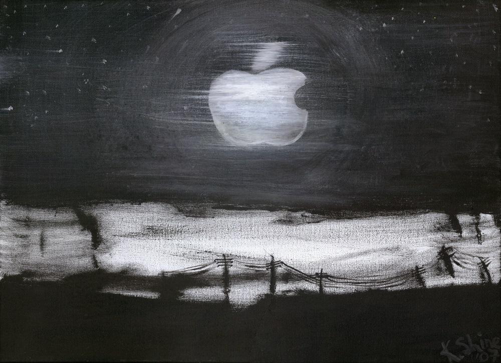 01 apple layers.jpg