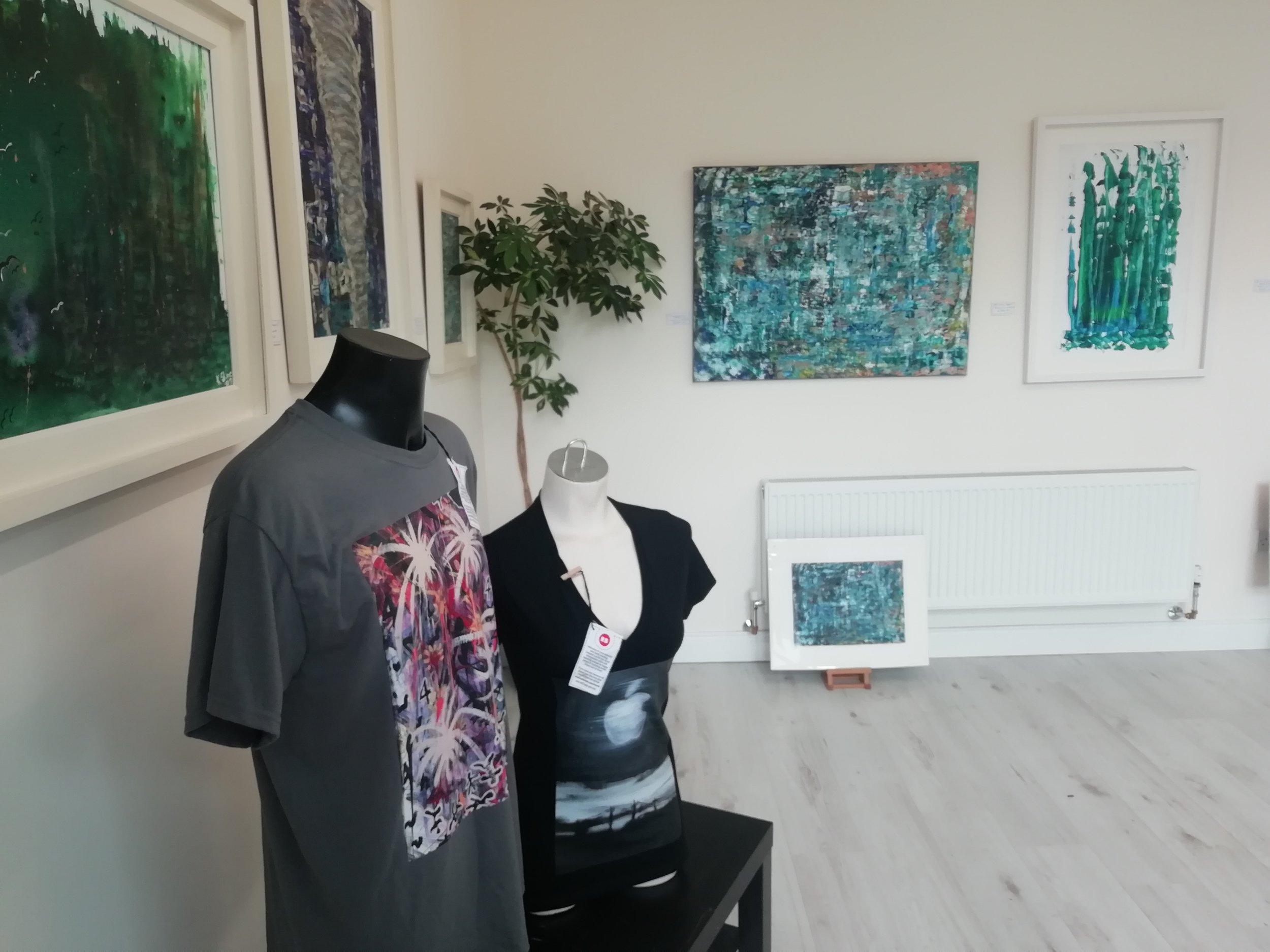 T-Shirts & Paintings.jpg
