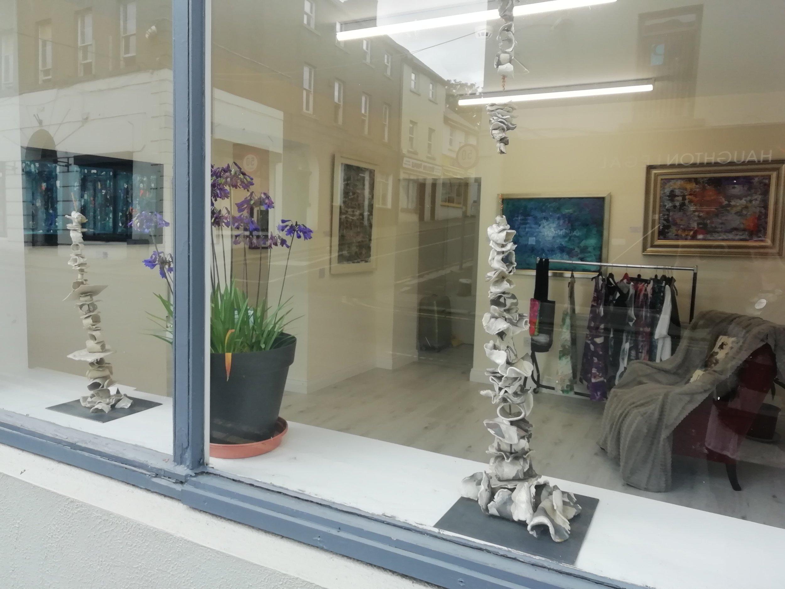 Sculptures window.jpg