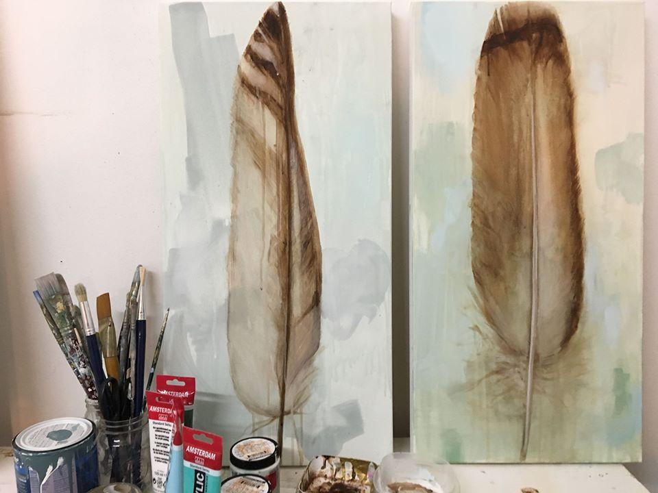 2 feathers.jpg