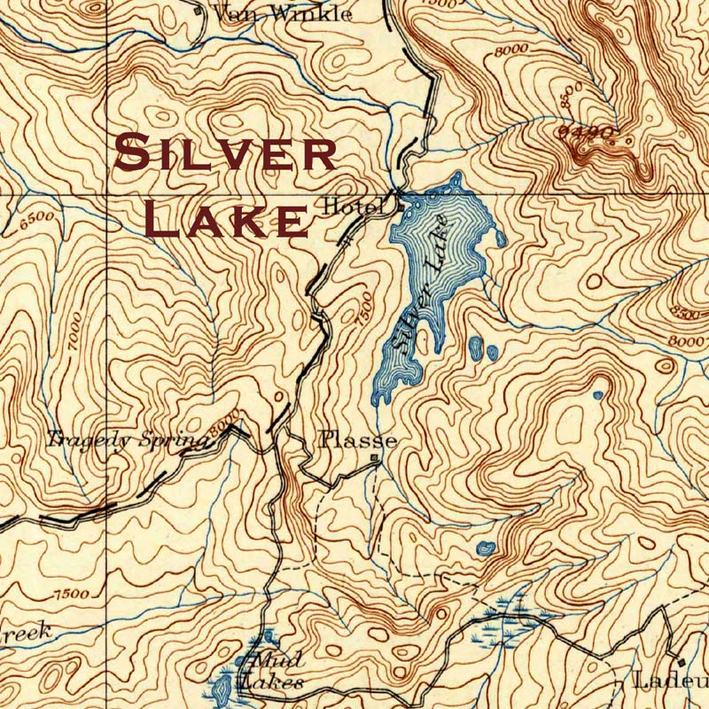 silver lake 1896 crop.jpg