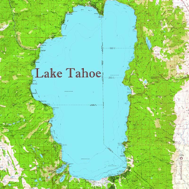 lake tahoe.jpg