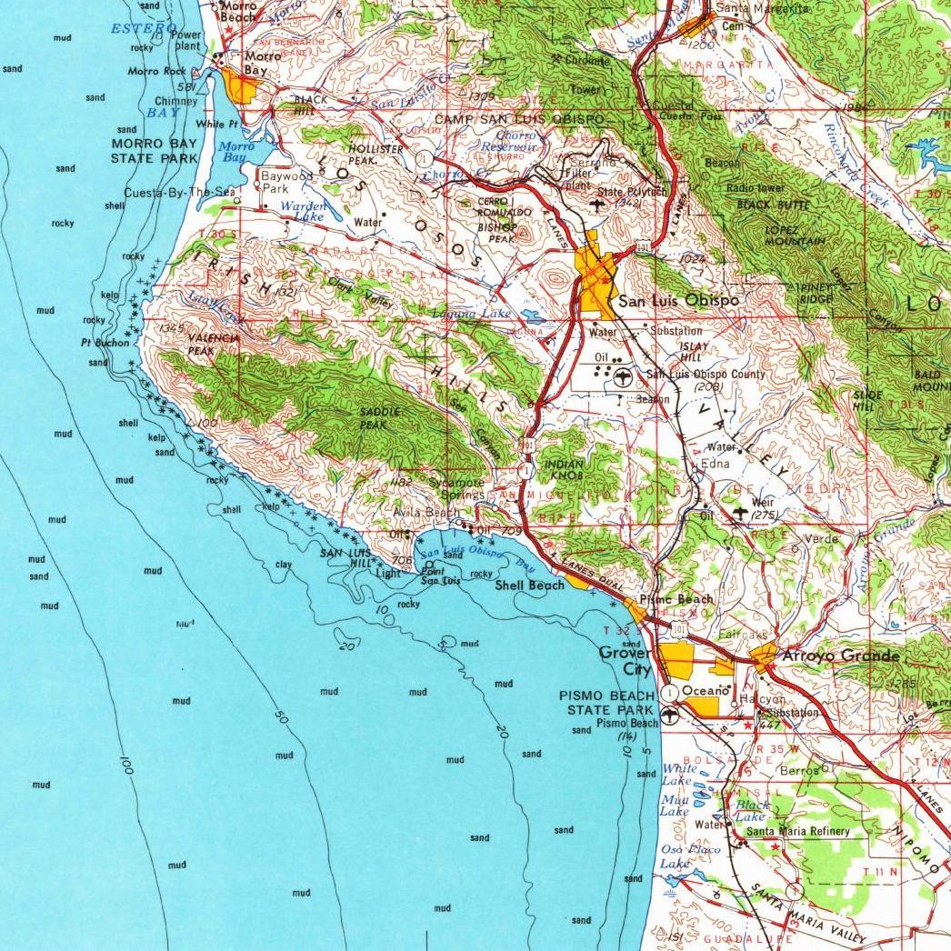CA_San Luis Obispo_302133_1956_250000_geo_1-cropped.jpg