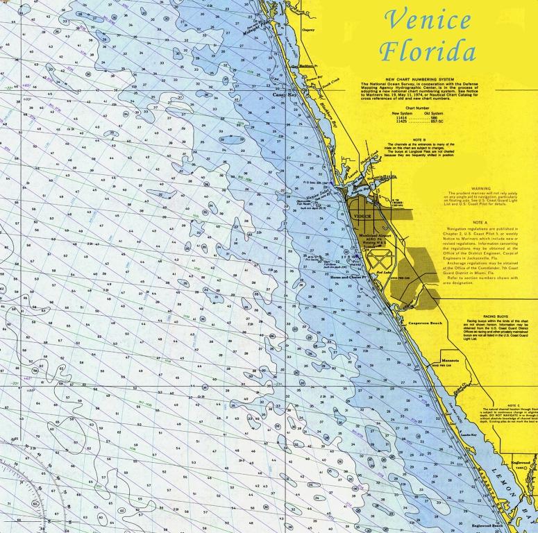 venice chart 10x10 LL Sign-no border-low res.jpg