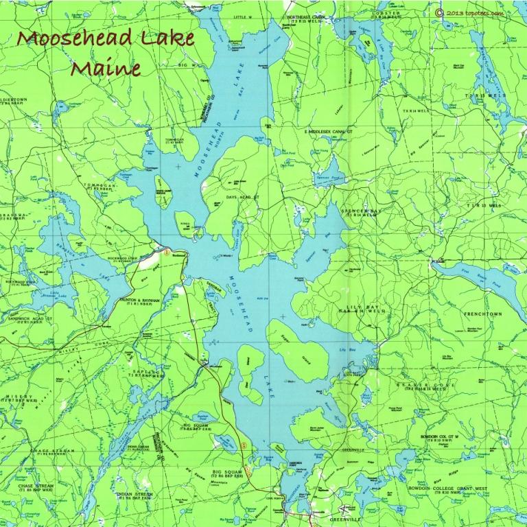 moosehead_20lake-trivet - low res.jpg