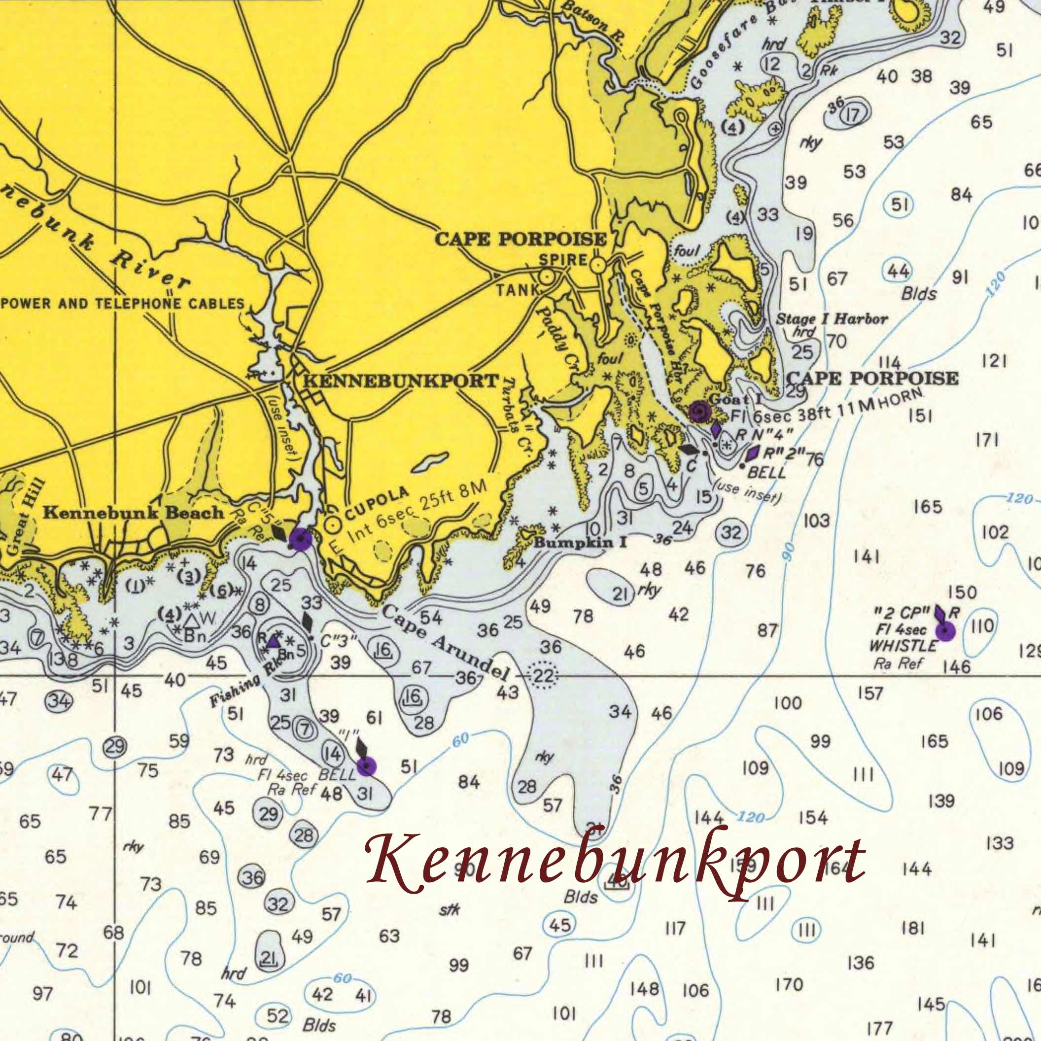 AB2749-CO kennebunk chart s2s square.jpg