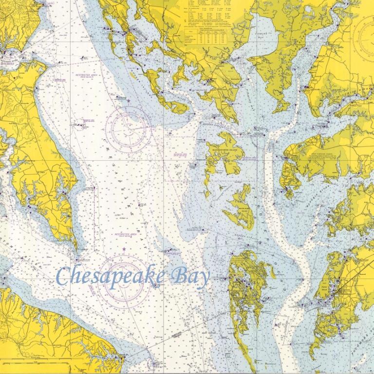 upper chesapeake square-low res.jpg