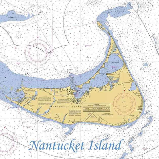 AB2757-T nantucket coaster chart.jpg