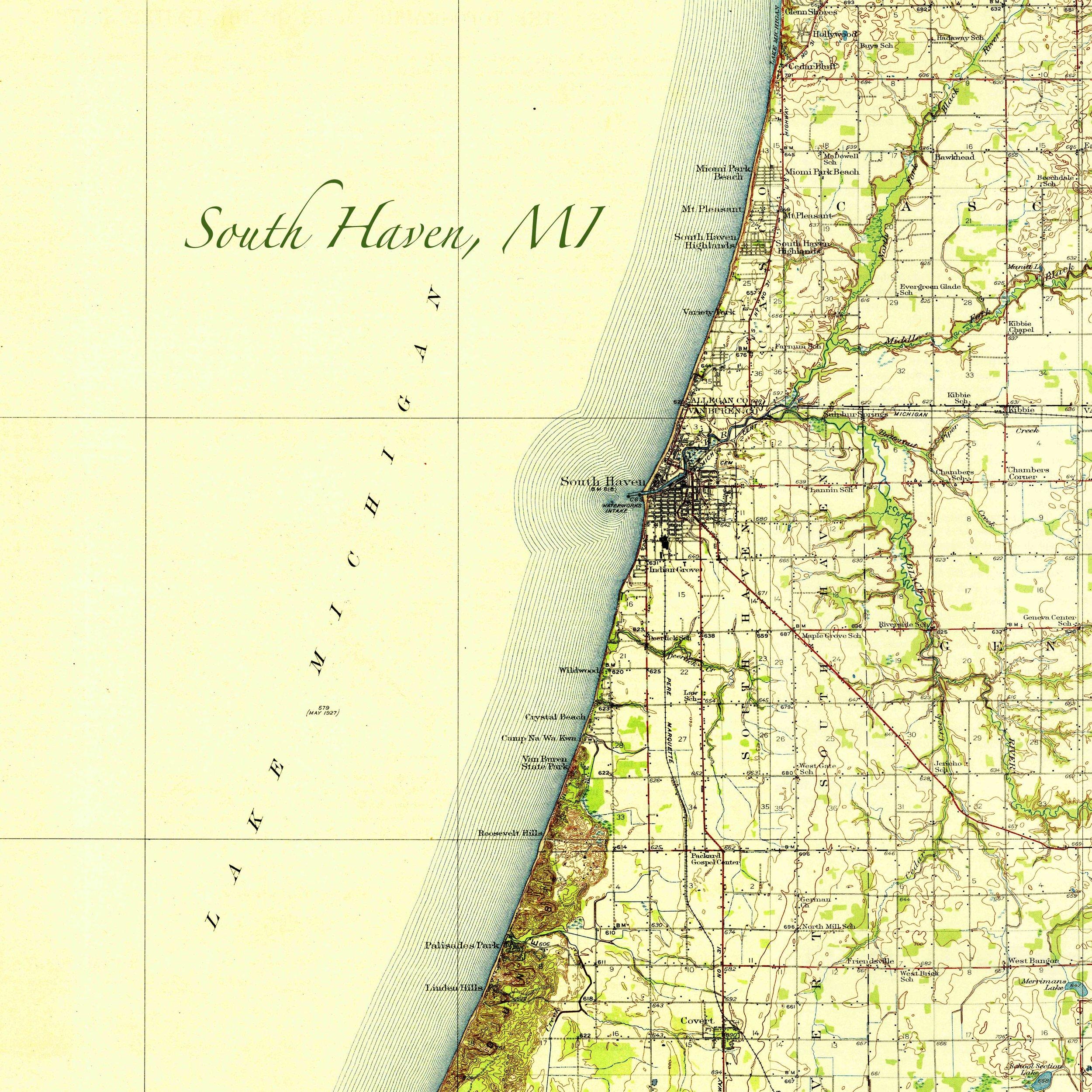 AB2810-GCO south haven SC.jpg