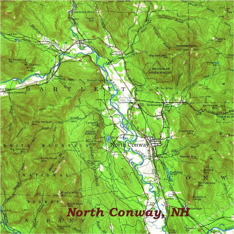 north conway nh zoomed in-r1.jpg