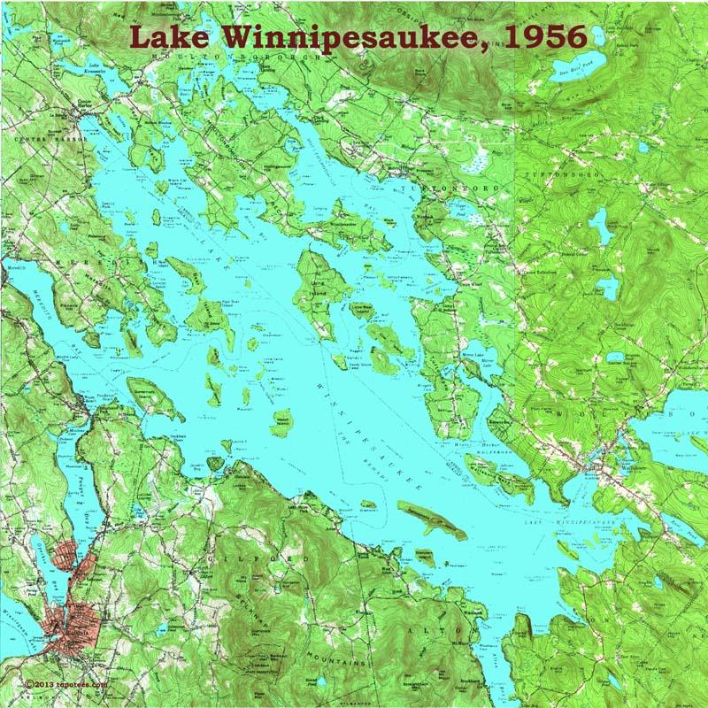 lake winnipesaukie 1956.jpg
