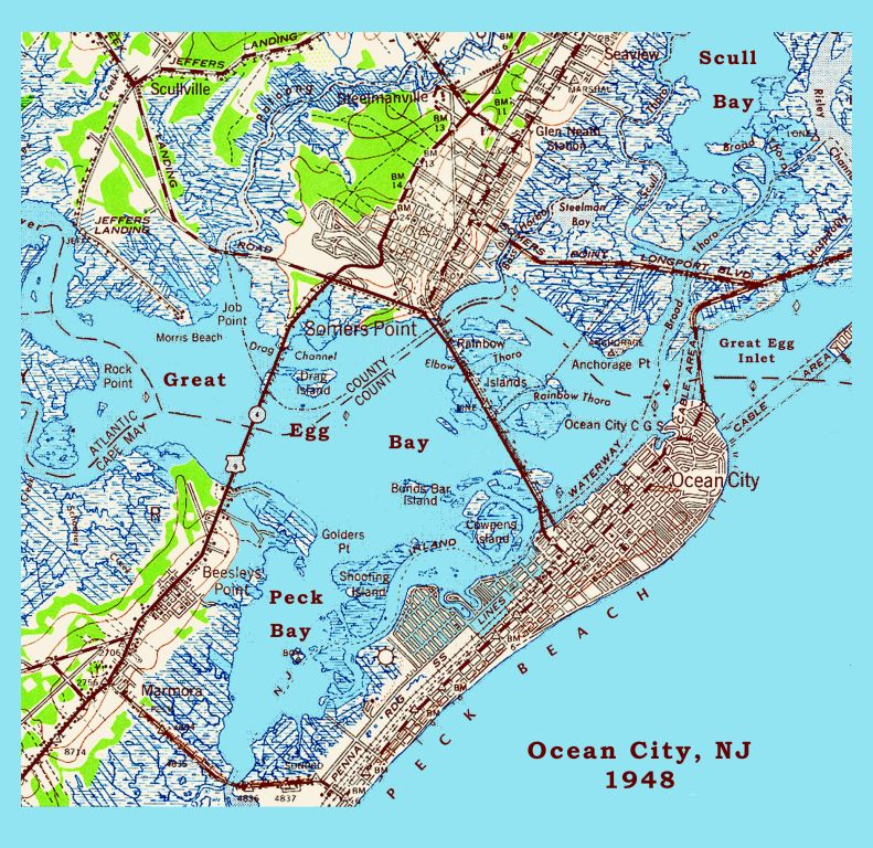 AB2556-ocean city_ nj - low res.jpg