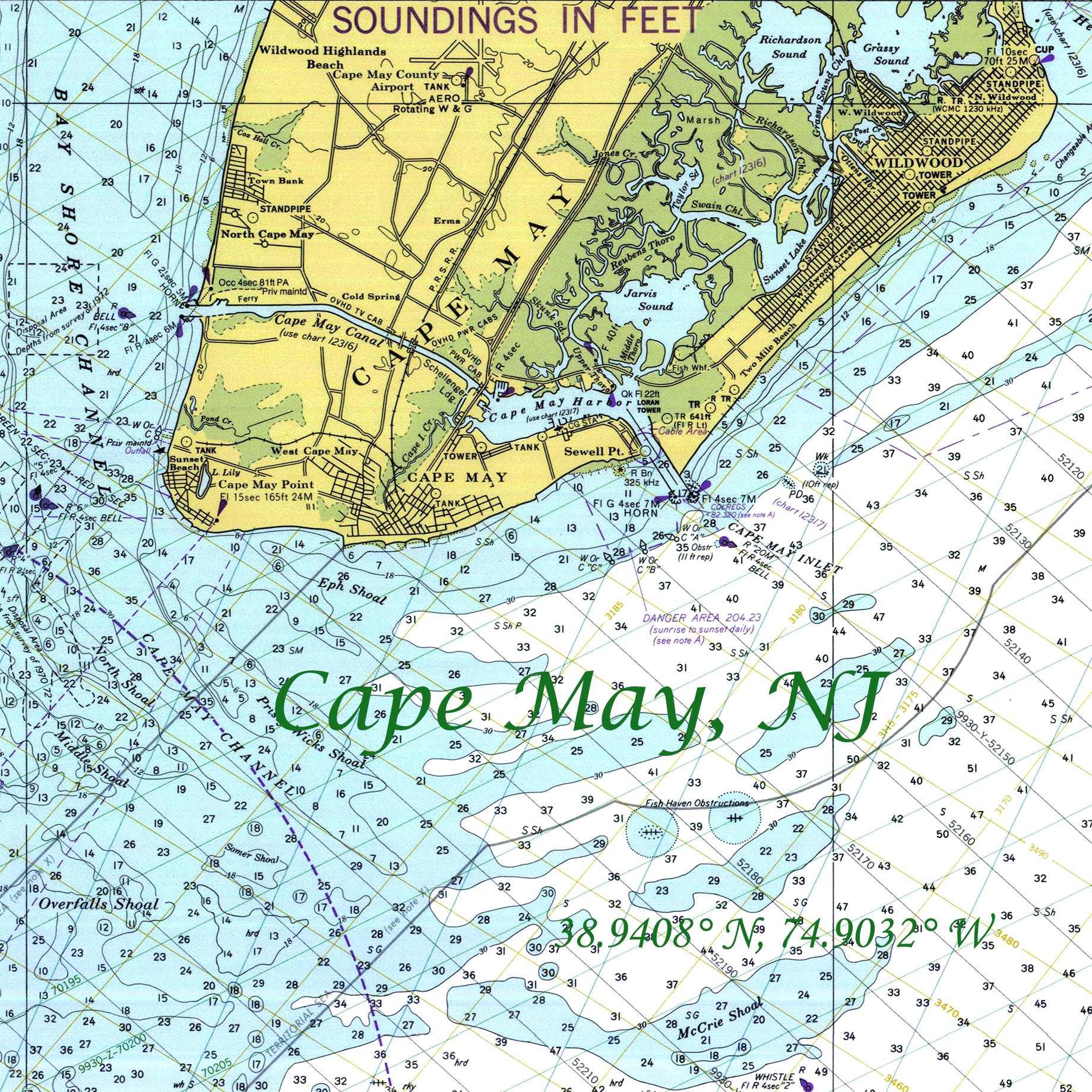 AB2720-T cape may naut trivet.jpg