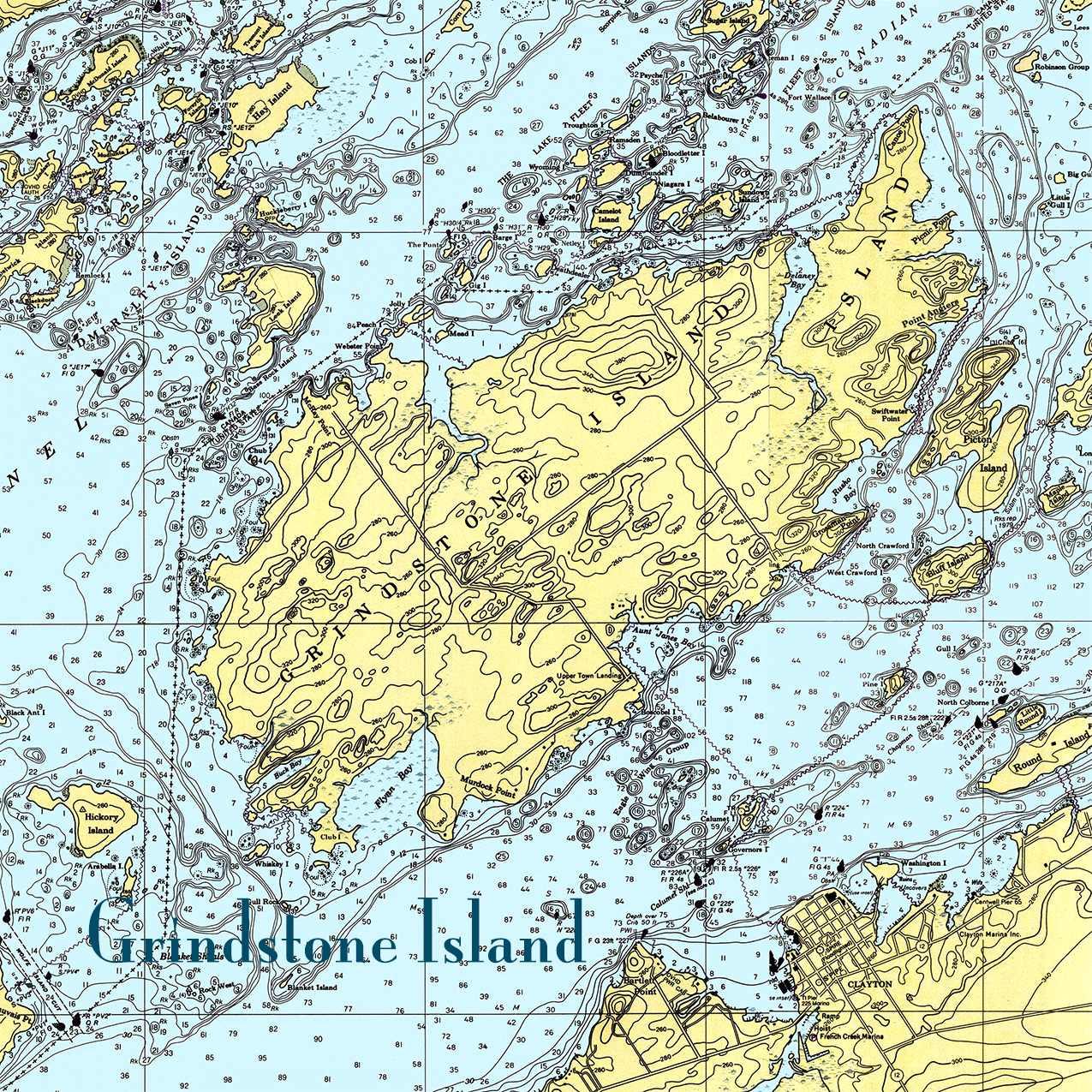 grindstone chart yellow CO.jpg
