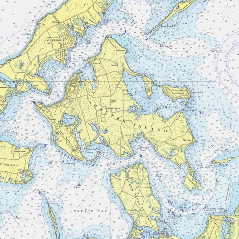 shelter chart SC-crop.jpg
