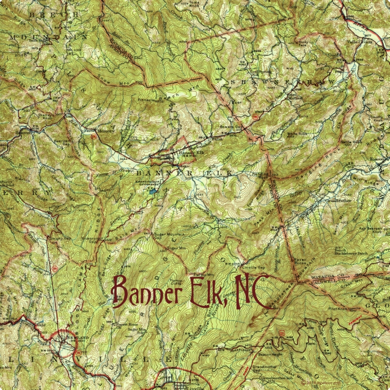 banner elk 14 map-low res.jpg