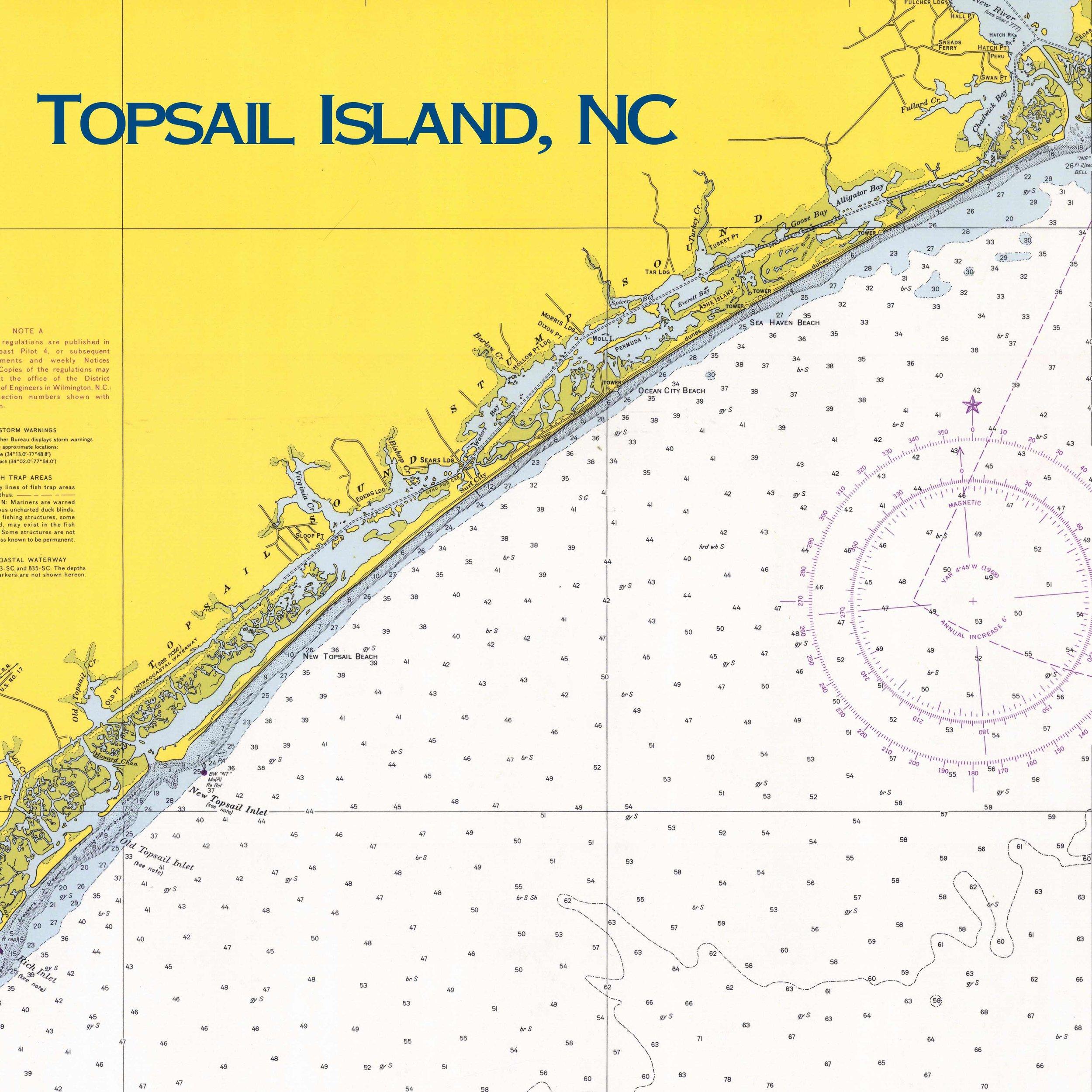 nautical chart 1235-08-1967-namedrop copy.jpg