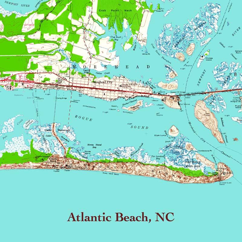 atlantic beach nc trivet-block letters.jpg