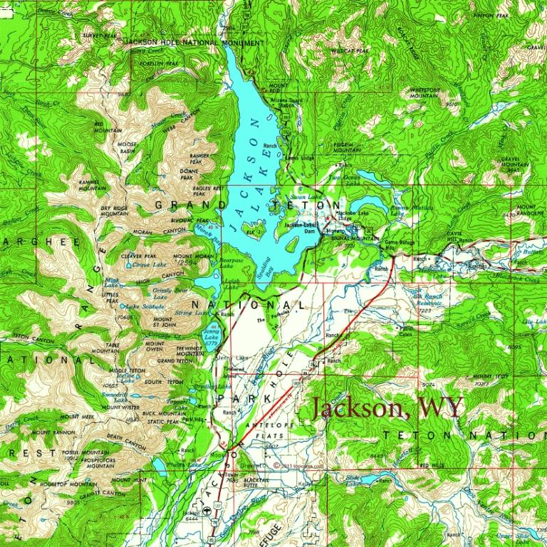 jackson slate-low res.jpg
