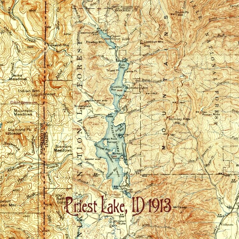 priest lake 1913 Slate-low res.jpg