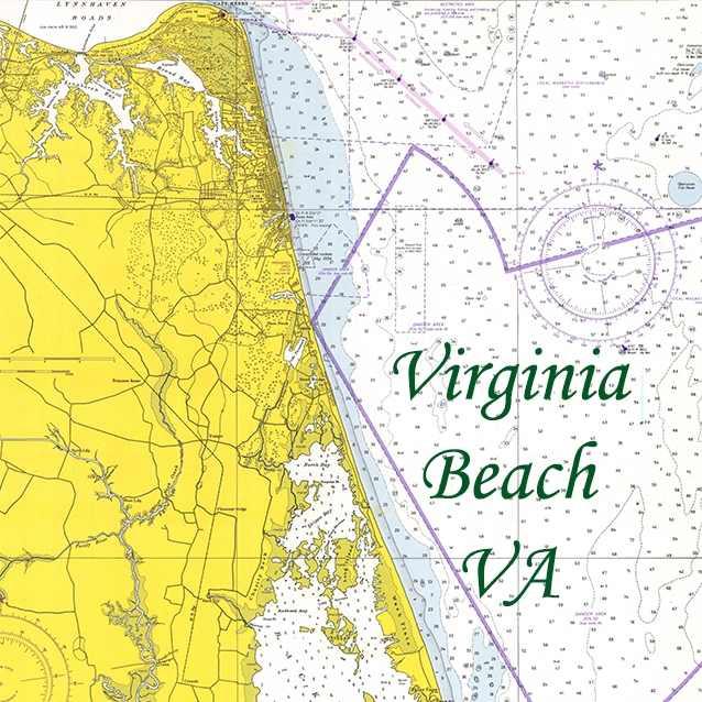 virginia beach chart square-low res.jpg