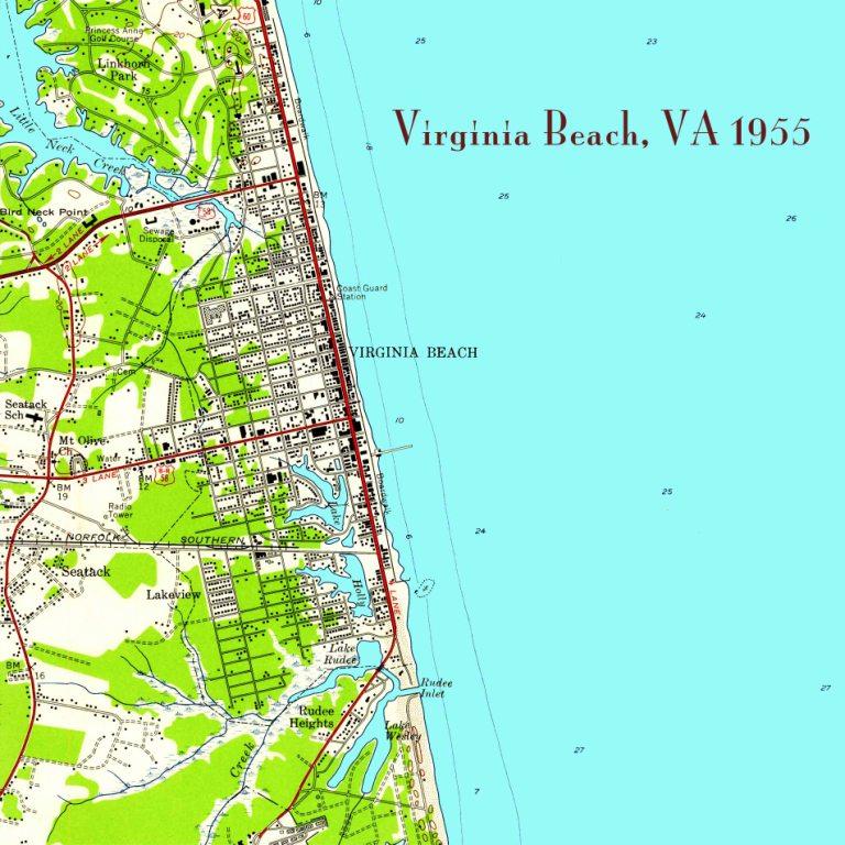 virgina beach 1955 A-low res.jpg