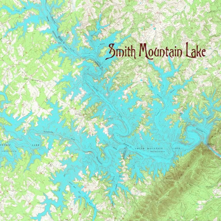 smith mountain lake 8T-low res.jpg