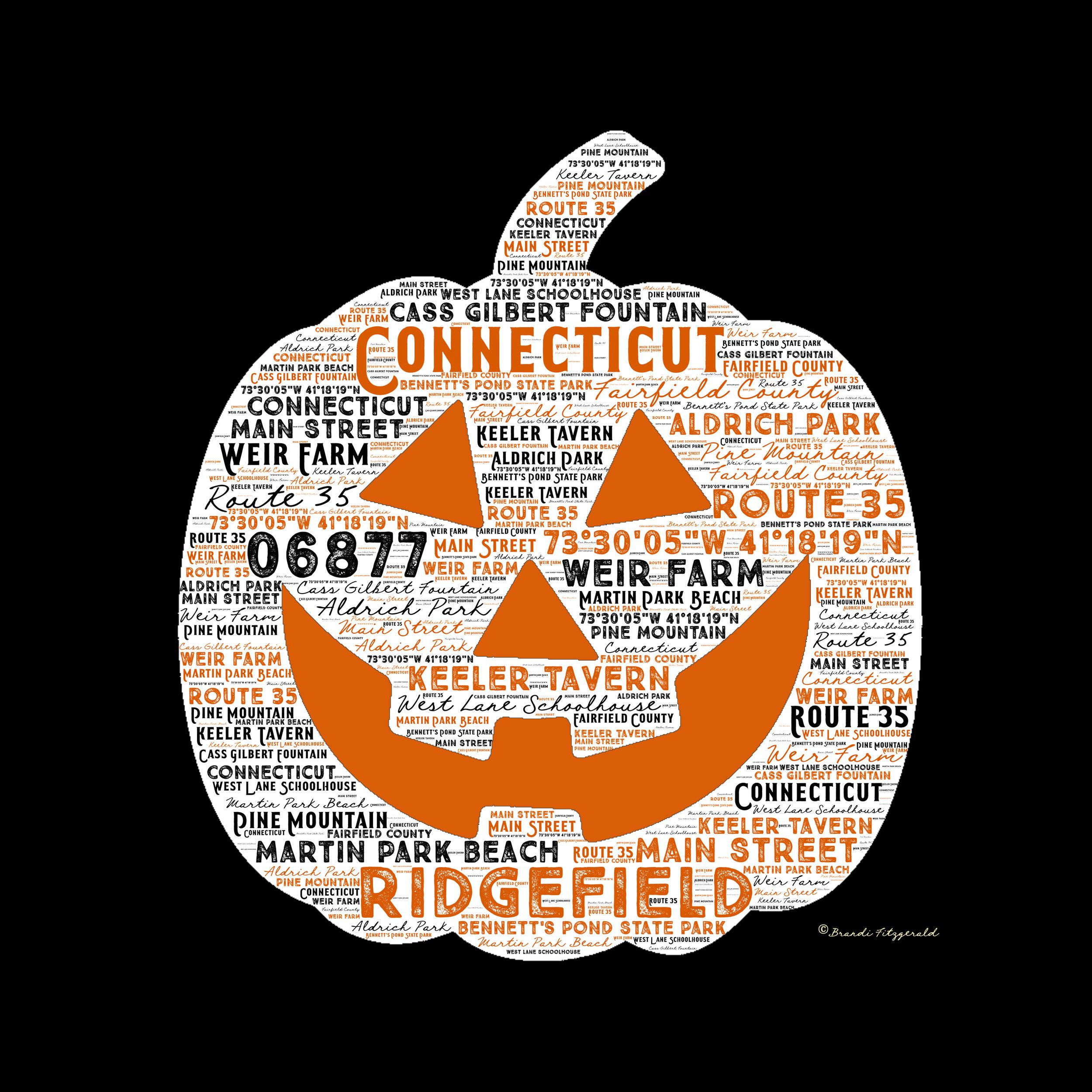 ABS_Ridgefield_Pumpkin2.jpg