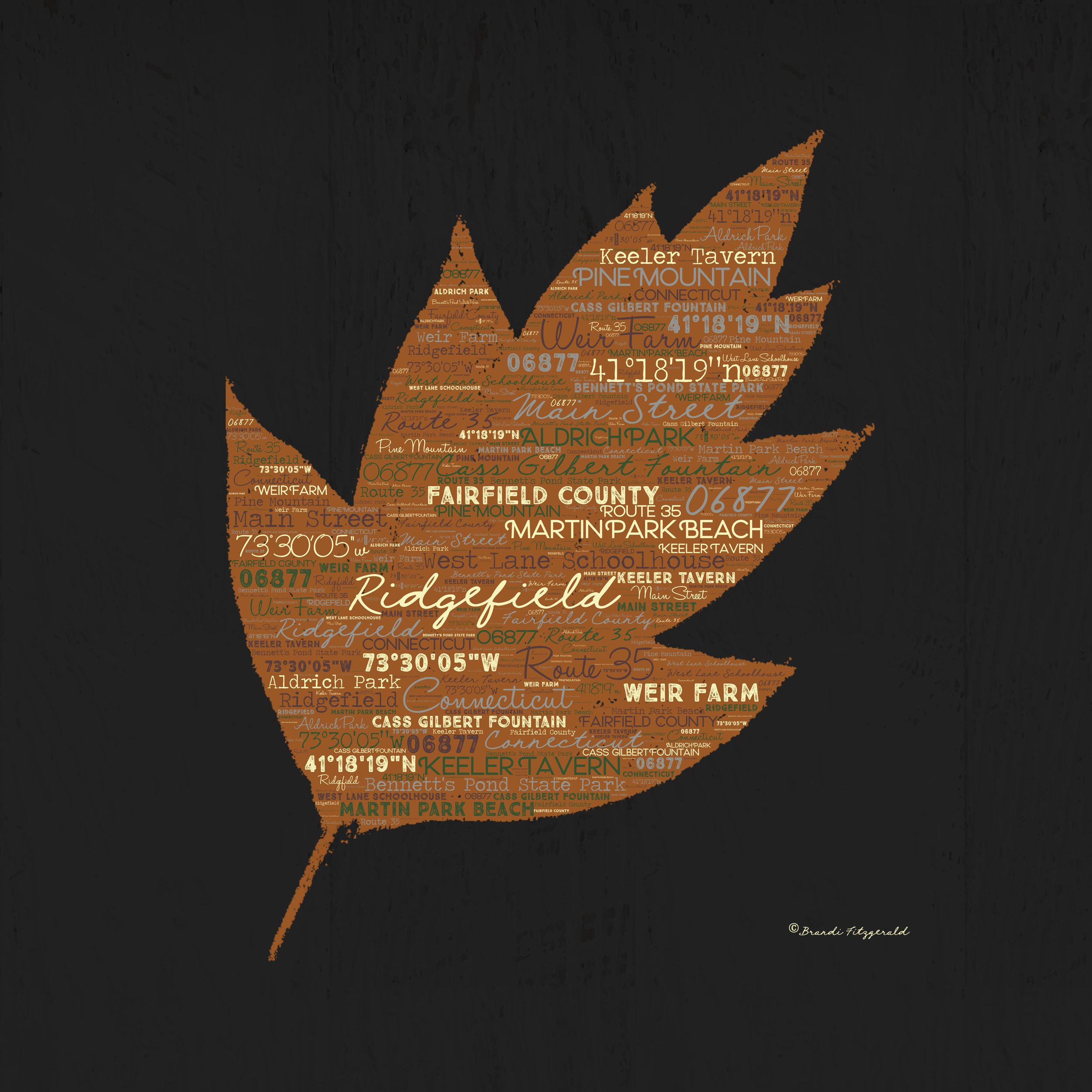 ABS_Ridgefield_Leaf.jpg