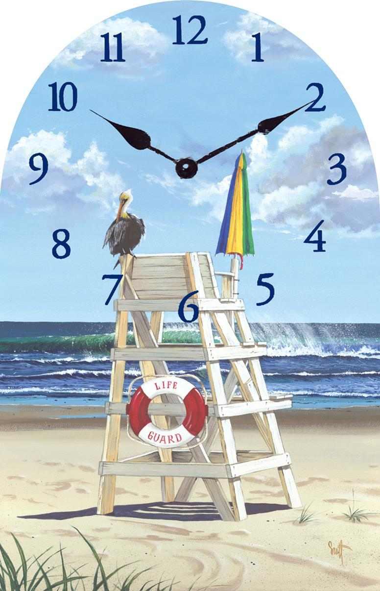 GY6832 Pelican Perch