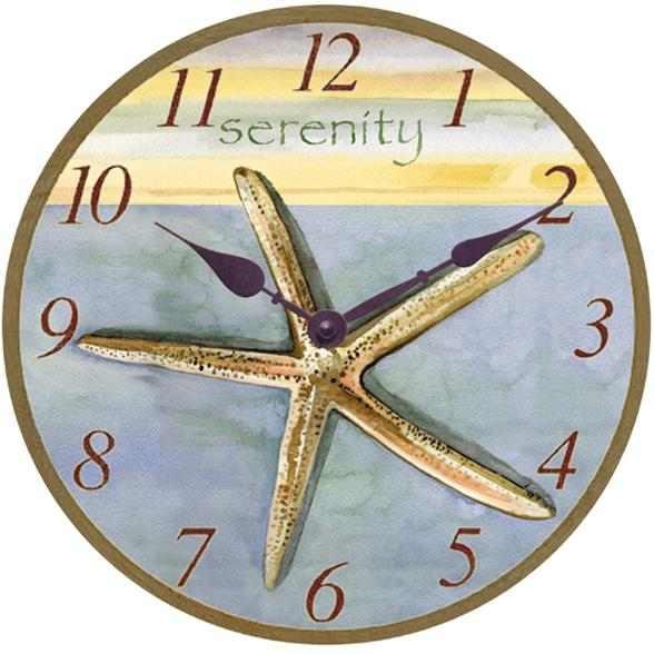 ND5627 Serenity