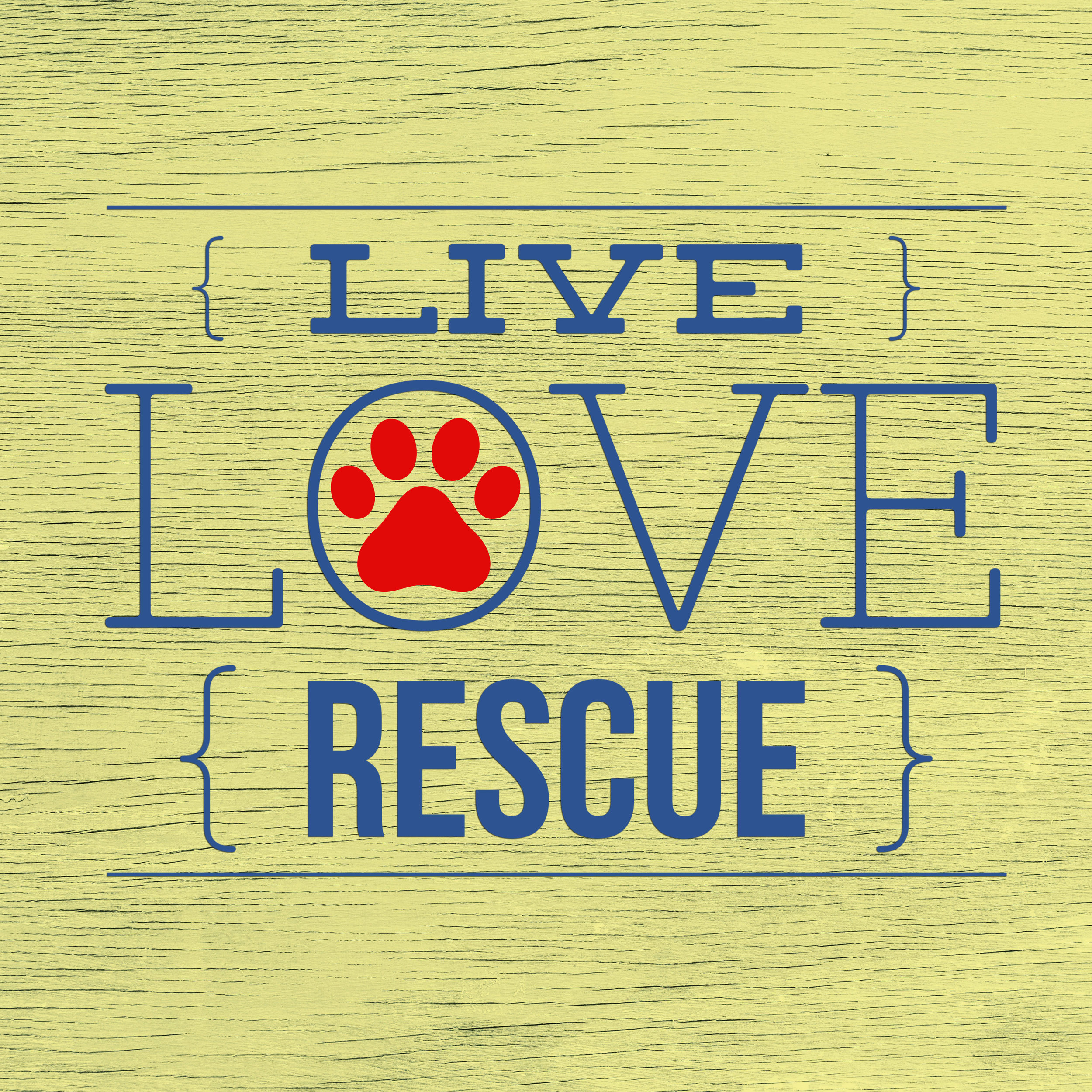 liveloverescue2.jpg