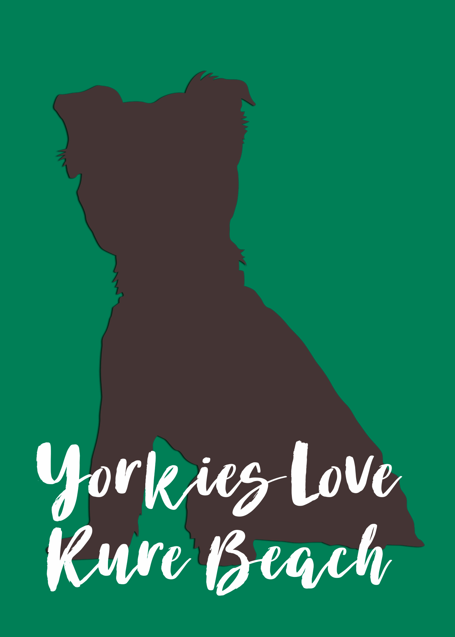 ABS_Dogslove_0011_Yorkies-Love-Kure-Beach.png.jpg